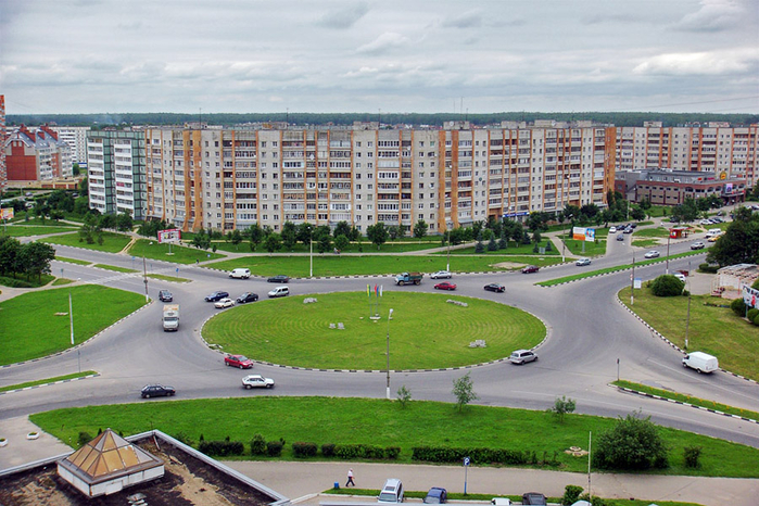 obninsk-city-russia-scenery (700x466, 455Kb)