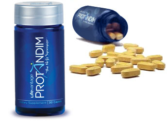 1protandim_bottle.png (346x250, 57Kb)