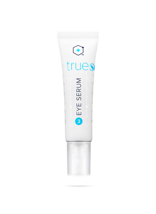 billboard-truescience-eye-serum (509x700, 59Kb)