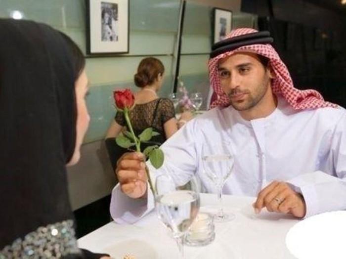 143917214 092518 2002 2 Правда о любви, свадьбе и семье в Арабских Эмиратах