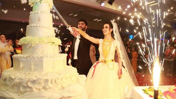 143917216 092518 2002 3 Правда о любви, свадьбе и семье в Арабских Эмиратах