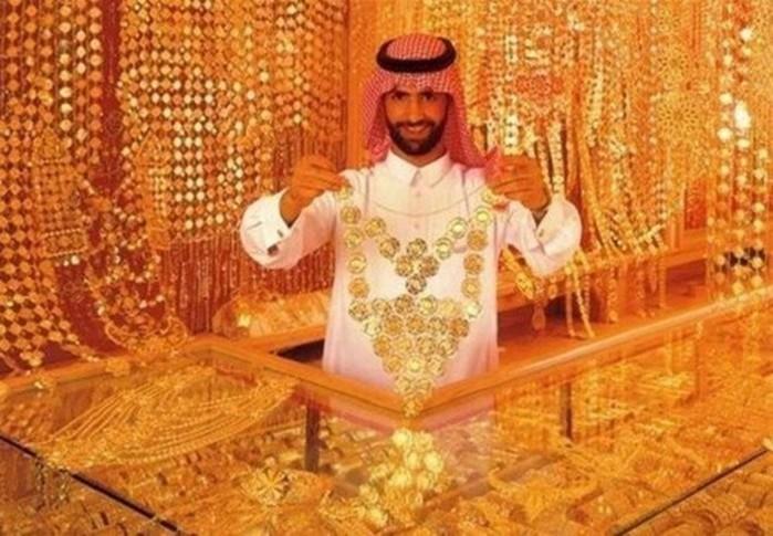 143917218 092518 2002 5 Правда о любви, свадьбе и семье в Арабских Эмиратах