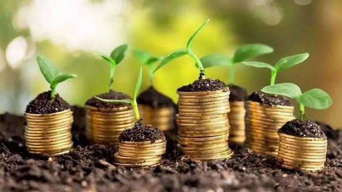 4 простых способа разбогатеть в наше время