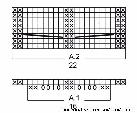 29-diag (450x371, 81Kb)