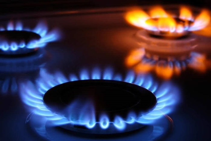 5 главных правил эксплуатации газовой плиты
