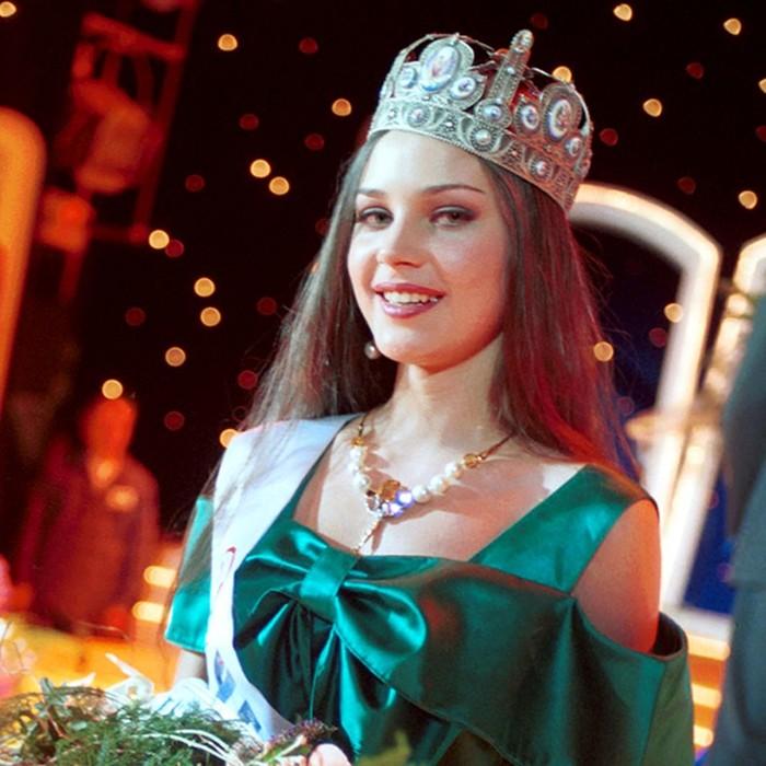 143950070 092818 1443 7 Кто и почему убивает королев красоты? От ревности до роковой случайности