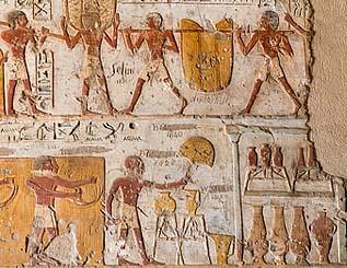 2996226_grobnica_Pahira1 (317x245, 35Kb)