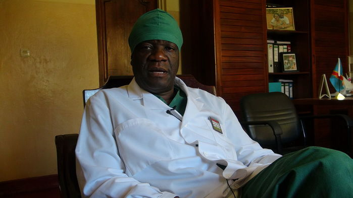 1423px-Denis_Mukwege_VOA (700x393, 38Kb)
