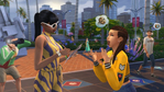 Превью TS4_EP06_OFFICIAL_SCREENSHOTS_01_004_1080-750x422 (700x393, 317Kb)