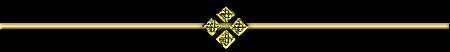 128181882_48e (450x52, 5Kb)