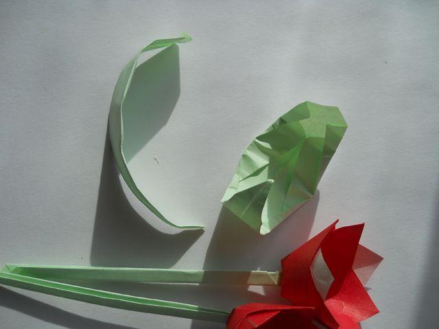 origami-tyulpan_109 (640x480, 105Kb)