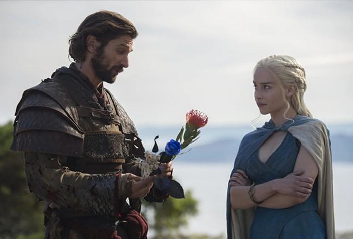 Кого убьют и изнасилуют в финале «Игры престолов»?