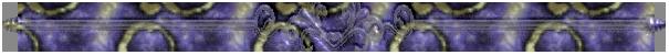 4315980_0_126ef1_3a2b4261_XL (605x50, 64Kb)