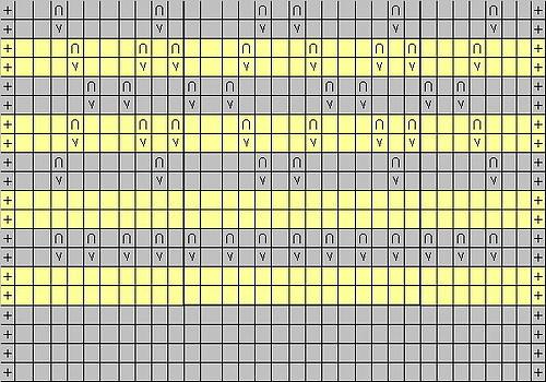 3121 (500x350, 216Kb)
