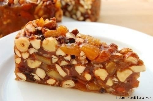 Panforte (500x332, 81Kb)
