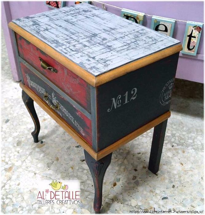 mueble22 (668x700, 357Kb)