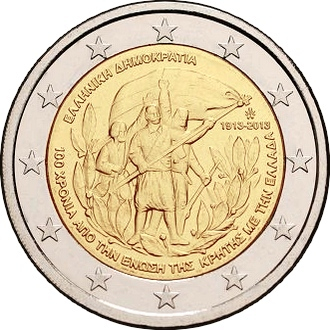 01 Greece-2013-2-euro-Crete (330x330, 141Kb)