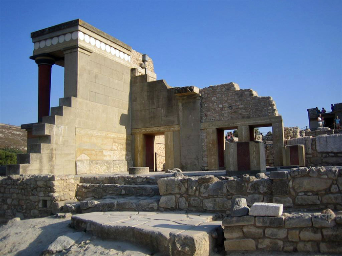 03 greece_krit_Knossos (700x525, 335Kb)
