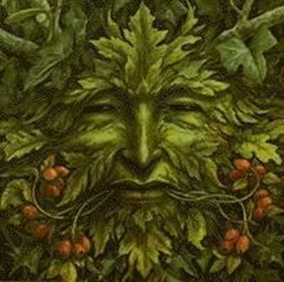 greenman10 (400x398, 32Kb)