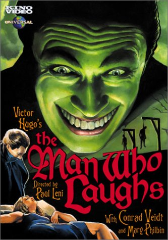 The Man Who Laughs (333x475, 44Kb)