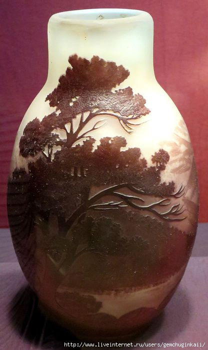 Vase_made_by_?mile_Gall?,_c._1900,_Dayton_Art_Institute (416x700, 124Kb)