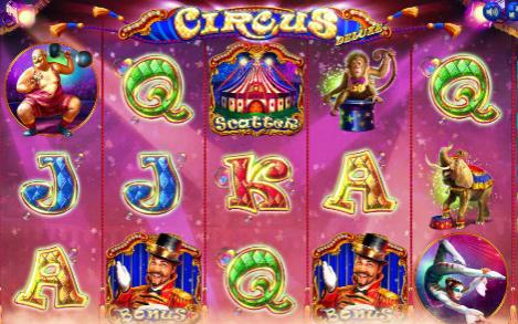 Елена казино играть бесплатно