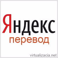 yandex_translator (200x200, 28Kb)