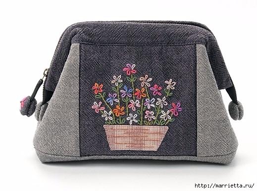 Украшения ручной работы с вышивкой. Для вдохновения (39) (519x385, 159Kb)