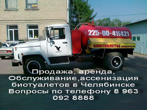 6026089_OaXlkcs91Q0 (604x453, 117Kb)