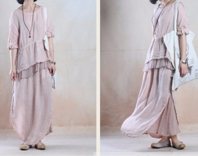 Nude_linen_maxi_skirt_long_summer_silk_skirts1 (398x315, 88Kb)
