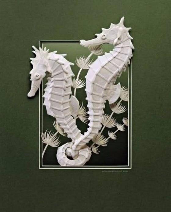 Открытка своими руками с драконом, прикол учеба картинки