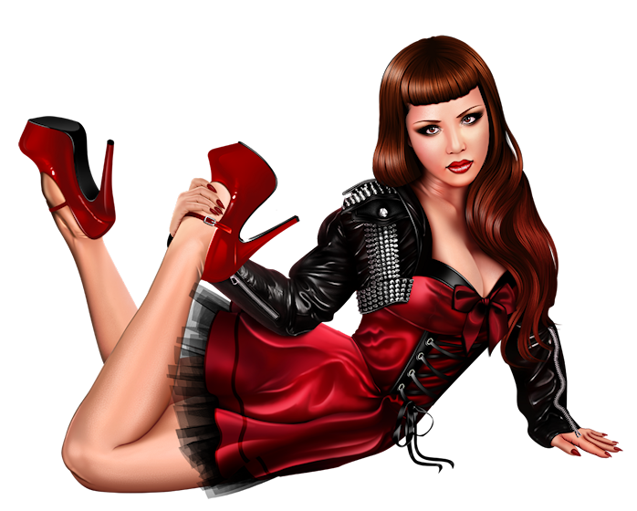Celinart-Rockabilly1 (698x560, 420Kb)