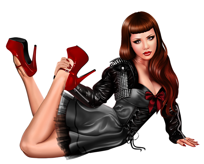 Celinart-Rockabilly3 (698x560, 381Kb)