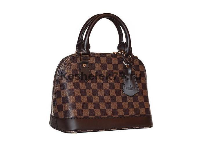 интернет магазин сумок - Самое интересное в блогах 6e6f35c9239