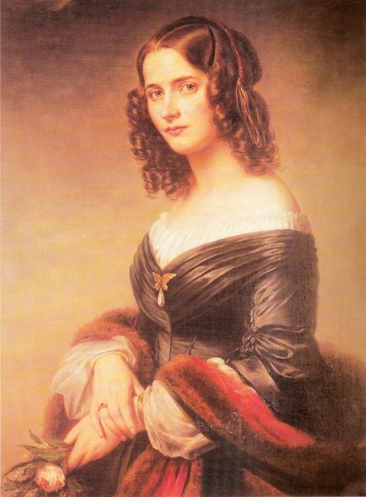 5229398_Cecile_Mendelssohn_Bartholdy (515x700, 281Kb)