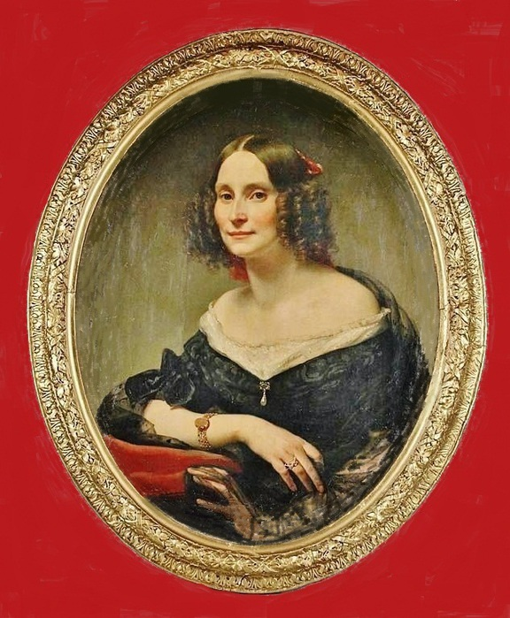 5229398_Portrait_Ernestine_von_Wildenbruch (576x700, 156Kb)