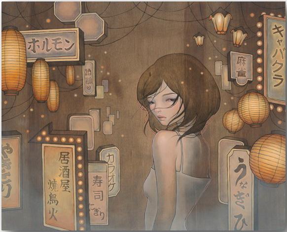 Цветы любви японская эротическая поэзия