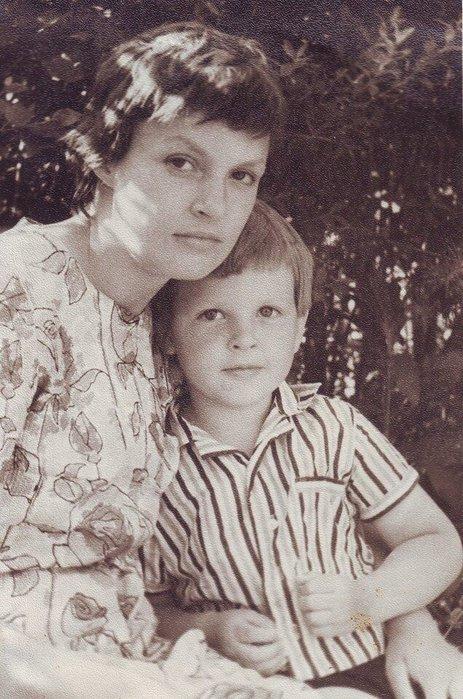 Андрей Панов (Свин) - фото, биография, личная жизнь, причина ... | 699x463