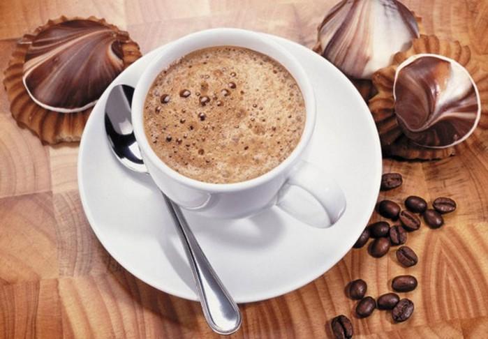 130357906 070416 1131 1 2 месячная девочка скончалась из за растворимого кофе в Удмуртии