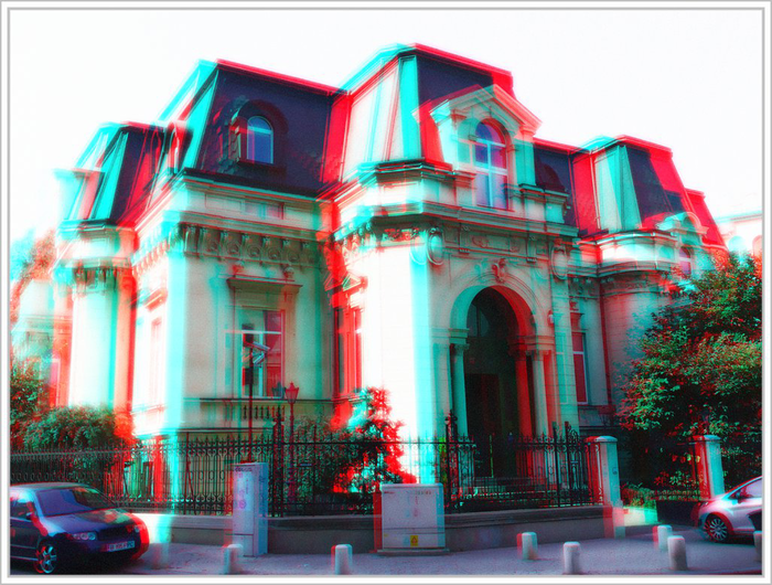 3d_anaglyph_streets_of_bucharest_2_by_gogu1234-d87ue7u (700x530, 567Kb)