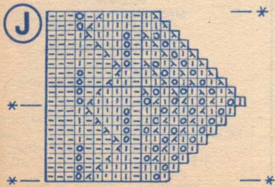 Кайма спицами 4ааа (543x369, 179Kb)
