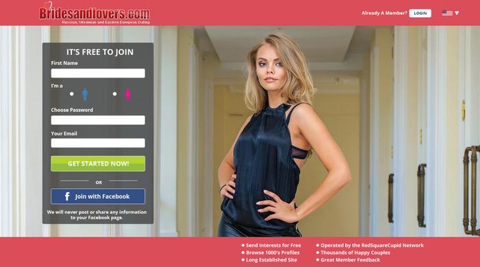 Хороший сайт знакомства с англичанами знакомства онлайн бесплатно без регистрации в украине