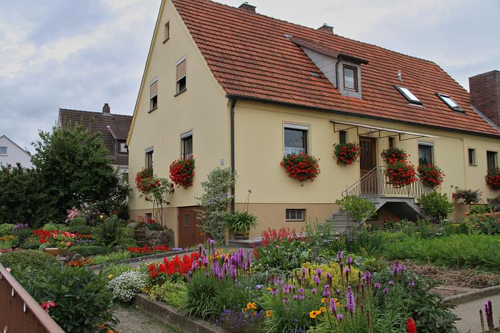 Кирпичные дома под ключ от компании Загородный Дом