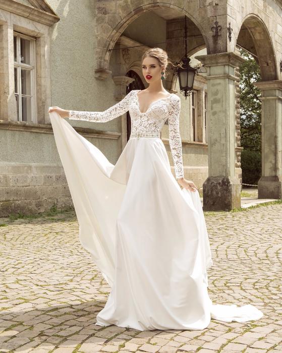 54a9bb7e128d40d Модные свадебные платья 2016. Обсуждение на LiveInternet - Российский Сервис  Онлайн-Дневников