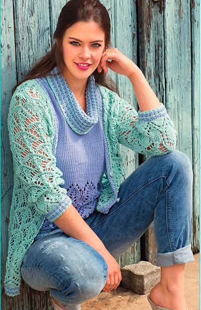 3937385_sweater10_14 (400x616, 98Kb)