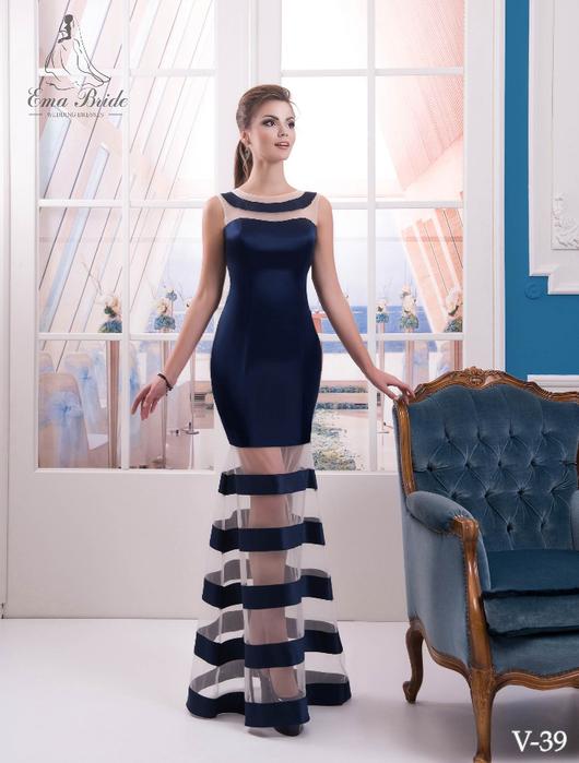 ba6d63763e1 Модное вечернее платье для девушек с пышными формами – возможность быть  неповторимой. Обсуждение на LiveInternet - Российский Сервис Онлайн- Дневников