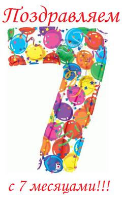 Поздравления с днем рождения для коллектива в прозе 261