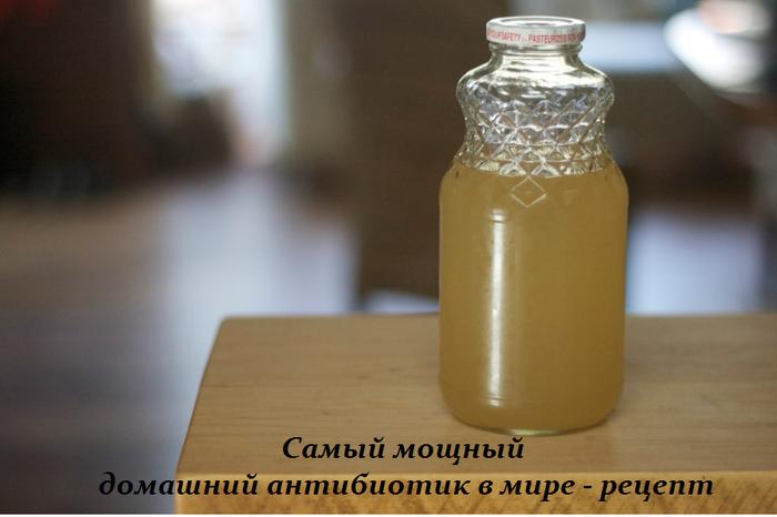 Самый мощный домашний антибиотик в мире - рецепт 130735046_2749438_Samii_moshnii_domashnii_antibiotik_v_mire__recept