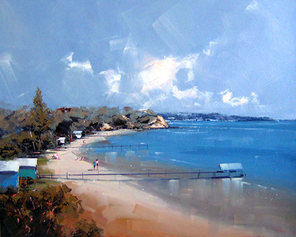 Sullivan-bay-Sorrento (600x480, 276Kb)