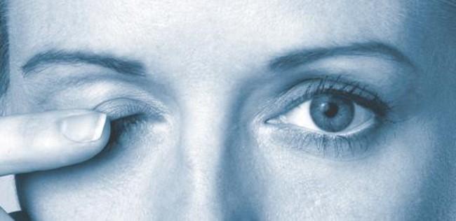 130816254 080316 0554 image48 Почему дергается глаз— верхнее или нижнее веко